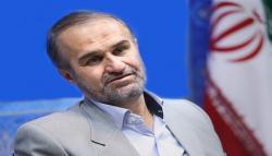 ۱۵مشکل اقتصاد ایران و راههای برون رفت از آن
