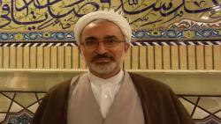 گفتوگو| دست برتر حقوق بشر اسلامی نسبت به اعلامیه جهانی حقوق بشر
