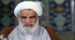 جهاد| تصرف در امور شئون حکومتی امام معصوم نیازمند اجازه شرعی است