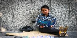 ایرادات حقوقی لایحه حمایت از کودکان