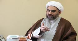 فقه القضا| رد اشکالات صاحب جواهر نسبت به عدم جواز ارتزاق قاضی از بیت المال