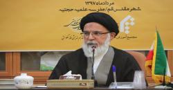 راهکار رسیدن به نظامات اسلامی