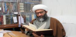 مسائل مستحدثه| مسلمان منافقی که نوکر کفار شود پلیدی اش از کافر بیشر است