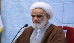 اصول حاکم بر روابط دولت اسلامی با افراد غیرمسلمان