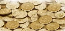 آیا خریداران دانه درشت سکه مجرمند؟