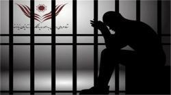 حکم حبس بدهکاران غیر بزهکار از نظر فقها