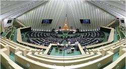 حدود صلاحیت قانونگذاری مجلس در حوزه مطبوعات