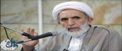 فقه جهاد و دفاع| بررسی ادله وجوب دفاع از حریم خانواده