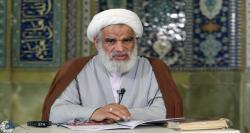 جهاد| جهاد ابتدایی یکی از راه های بسط دین اسلام در جهان است