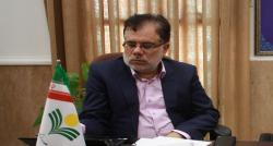 امضای اسناد بینالمللی؛ دست مایهای برای اتهام زنی به ایران در نقض حقوق بشر